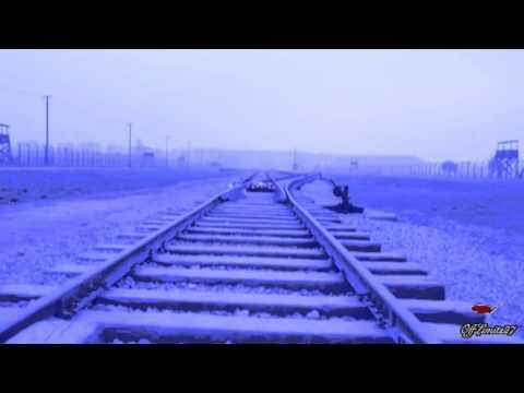 Nomadi - Auschwitz