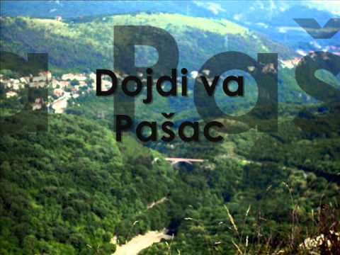 Pašćanska Polka (dojdi Va Pašac) (putujem Gdje Nema Majka Nikoga) (ija Ija Ija O) video
