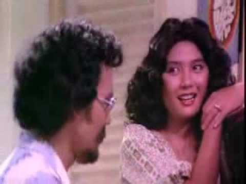 Duet Romantis Legendaris Dangdut Rhoma Irama Ft Rita Sugiarto (High Quality Audio)
