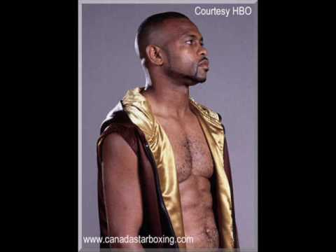roy jones jr rapper. Roy Jones Jr. - Yahoo
