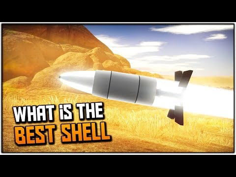 What is the BEST Top Tier Shell?