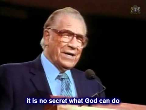 George Jones - It Is No Secret (What God Can Do)