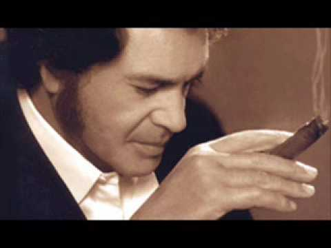 Engelbert Humperdinck - We