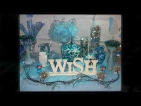 A Emma 39s Cindarella Disney Princess Birthday Candy Buffet 0120