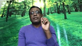 Pastor Demoz Abebe - AmlekoTube.com