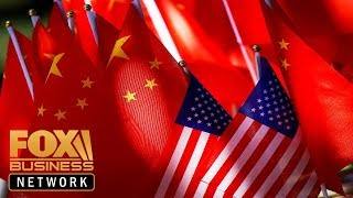 Scalise: China needs US economy more than US needs China