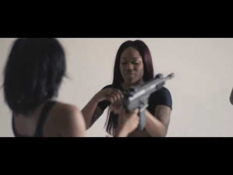 She Money x Gee Money- Pay For That (Short Film) [TwoneShotThat]
