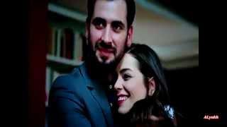    Selim&Yelda     Final    13 bolum    Hayat yolunda   