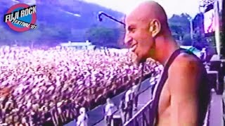 Watch System Of A Down Soil video