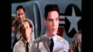 Watch Elvis Presley Didja Ever video