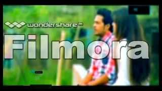 bangla natok 2015-Gonpoka o sesh rater golpo-ft  Mosharraf Karim,Ruma,Antu.mp4