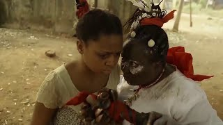THE BEAST AND THE LAMB TRAILER - LATEST 2016 NIGERIAN NOLLYWOOD MOVIE