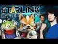 Starlink Battle for Atlas | Nintendo Switch - PBG thumbnail