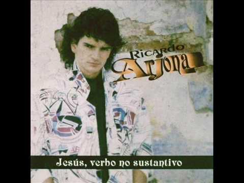 Ricardo Arjona - Tu Mi Amor