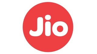Reliance JIO 4G SIM - Tamilnadu Happy Customer Talk To Other Network - Must Watch