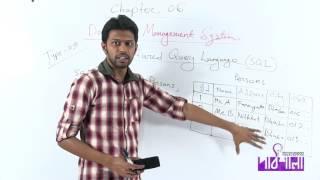 08. SQL | OnnoRokom Pathshala