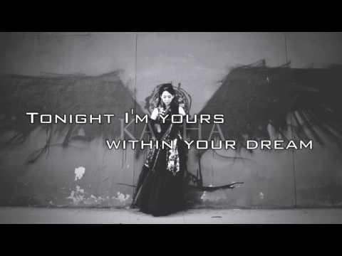 Kazha - Wake Me Up (Official Lyric Video)
