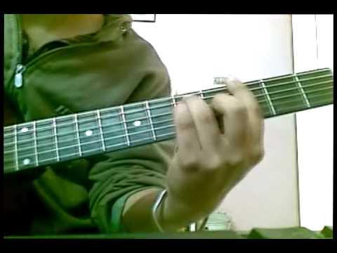 learn DIL KO TUMSE PYAR HUA( FULL SONG +DETAILED STRUMMING)...