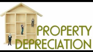 Download Lagu Advantages of Accelerated Depreciation (Cost Segregation) in Real Estate Gratis STAFABAND