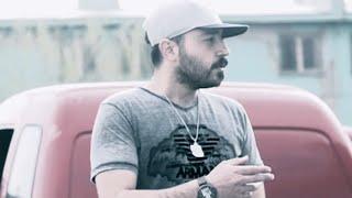 "Hamed Fard - ""Bani Adam"" OFFICIAL VIDEO"