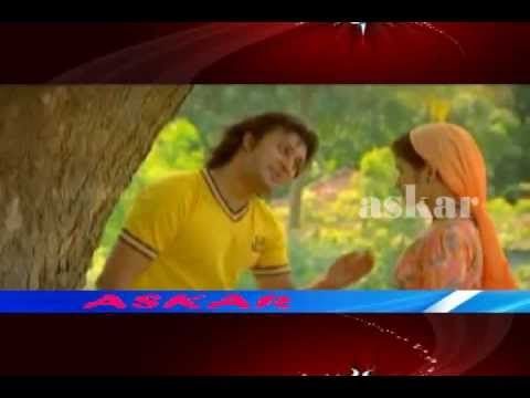 Askar Mappila Album Mulla Pole.. Saleem Kodathoor. video