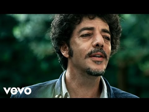 Fabi Silvestri Gazzè - L'amore non esiste