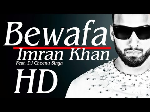 Bewafa Bewafa Bewafa Nikli Hai Tu - Video Editor Anuj Thakur video