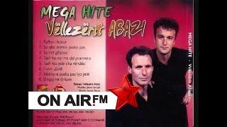 Vellezerit Abazi - Sa me gezove (Official Video)