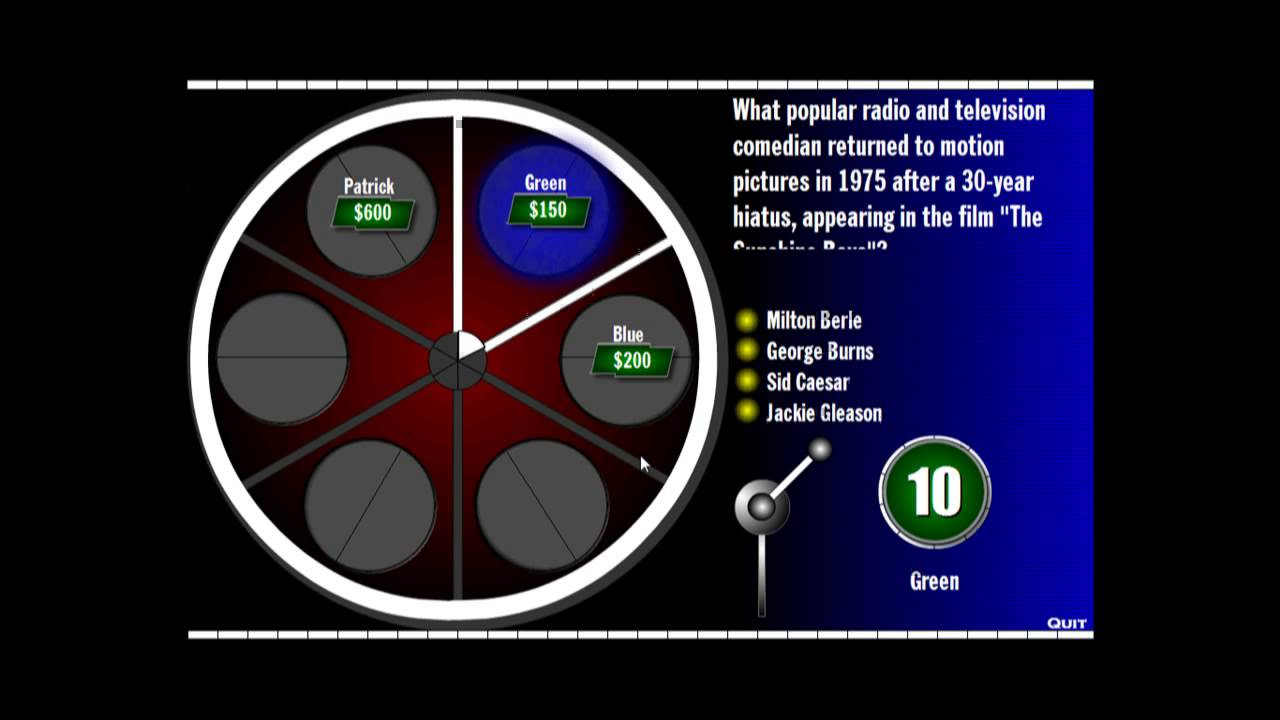 Can you win playing online roulette