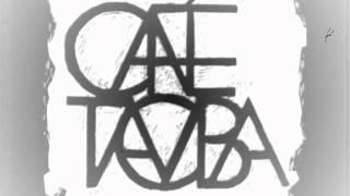 Watch Cafe Tacuba Soy O Estoy video