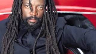 Back to My Roots (Lucky Dube)