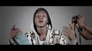 Ledard _Mon zegue ou Creve (official video hd ) by ACE Bill