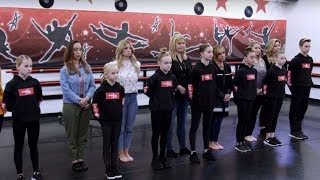 Dance Moms | Season 8, Episode 5 (Queen Of The ALDC) | Spoilers