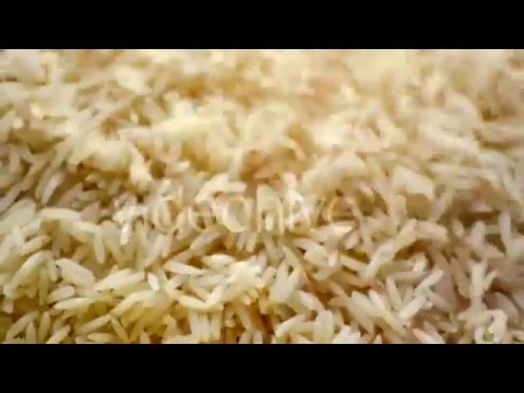 Basmathi Rice Exports | Phoenix Corp International