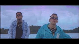 Download lagu Perra - Young Eiby & Lenny Tavárez | Video Oficial
