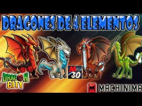 Dragon City l Pelea de Dragones Nivel 40 l Nirobi Legend. Apocalipsis Y Milenio!