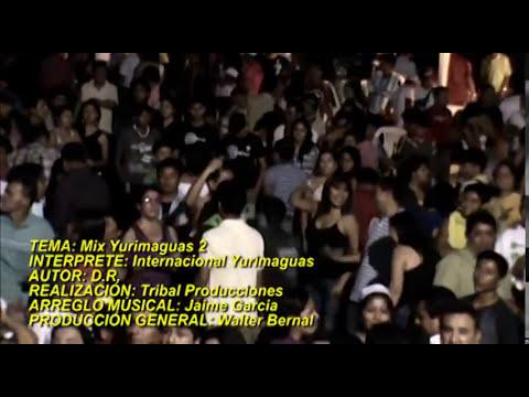Mix yurimaguas 2 .f4v