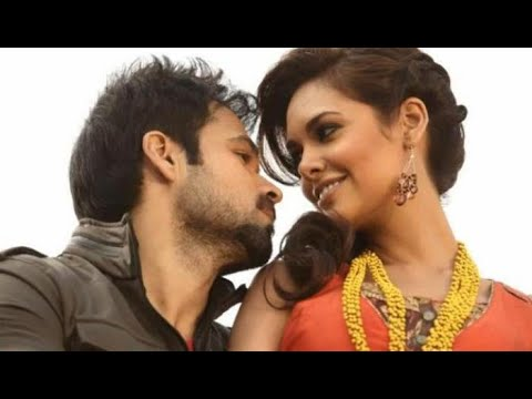 Jannat 2 All In One Non Stop Mix - Dj Vikas video