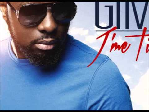 Maitre Gims - J'me Tire (Paroles Official) Music Videos