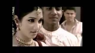 Best Bangla Condom TV ad - নায়িকা বিয়া করসে