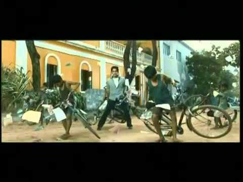 180 - Telugu Trailer - Sidharthnarayana & Nithya Menon video