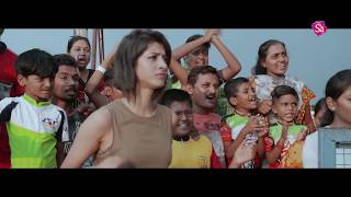 New Hindi Songs 2017 - zindagi milti hai( Full video) - Aniket - Saurabh-jayg- martina - Sa Records