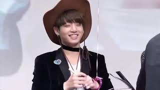 BTS Jungkook bullying his hyungs   Bangtan Boys