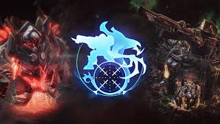 StarCraft Firt Mulai sebagai Beginner. Ikuti tutorial