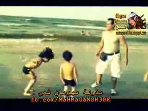 رقص مهرجانات شعبية   طفل مصري ومش هتصدق  2013 thumbnail
