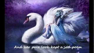 Watch Dark Moor Swan Lake video