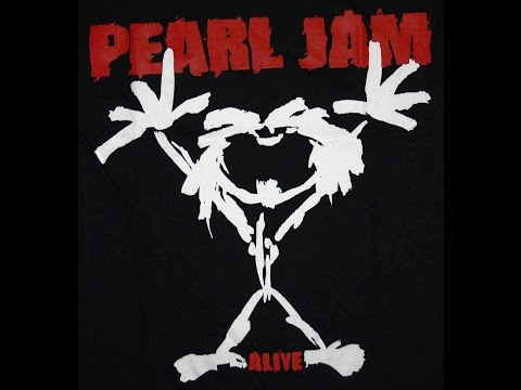 Pearl Jam - Live @  Deutschlandhalle, Berlin, Germany [3-11-1996][Dutch Radio Rec.][HQ]