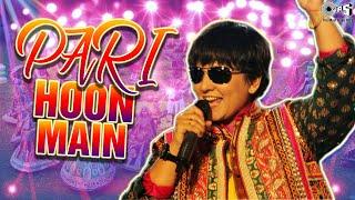 download lagu Pari Hun Mein - Falguni Pathak - Dandia & gratis