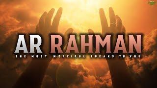 AR RAHMAN – SOUL TOUCHING QURAN RECITATION