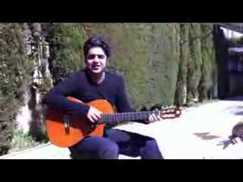 Ramtin   Next Persian Star Khial Guitar Finals   Youtube 3 video